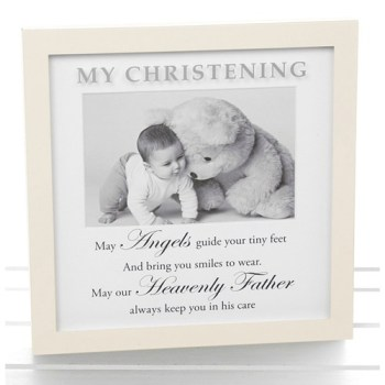 Christening Sentiment Frame