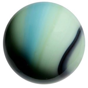 Butterflt Marble 14mm