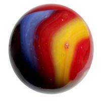 Odin Marble 14mm