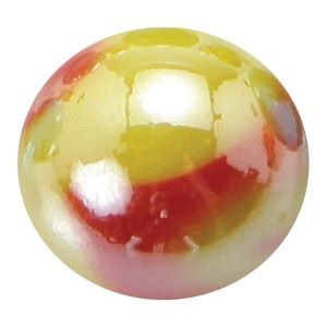 Solar Marble 22mm