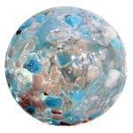 Snowflake Marble 35mm