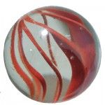 Watermelon Marble 35mm