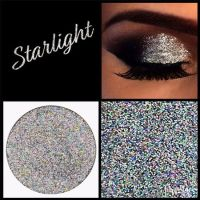 Starlight Glitter Shadow
