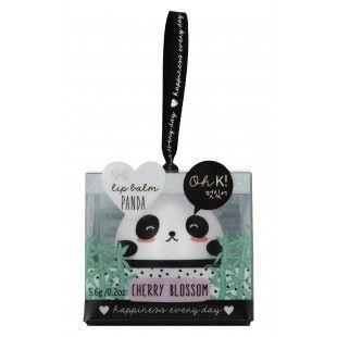 bts52473_lipbalm_panda_cherry_blossom