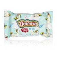 Unicorn Wipes