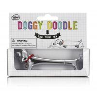 Doggy Doodle Pen