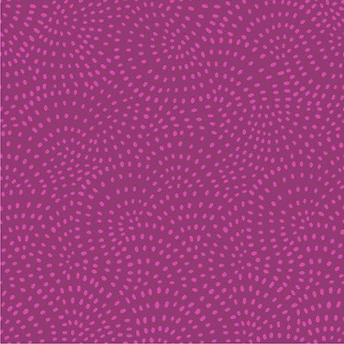 Twist Violet