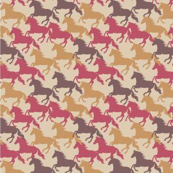 Farley Mount Horses
