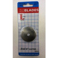 45mm Rotary Cutter Blade