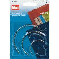 Prym Upholstery Needles 2,4,5