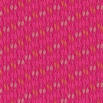Sundance Flame Pink