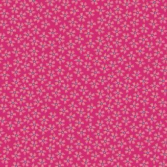 Sundance Dashes Pink