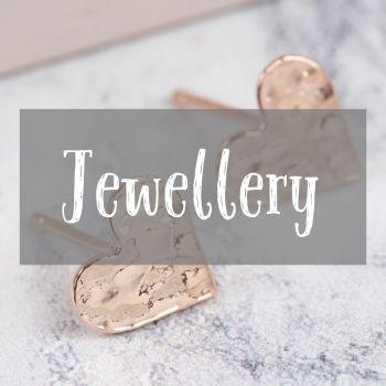 jeweley