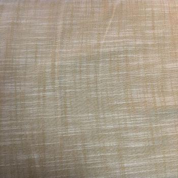 Linen Look Stone