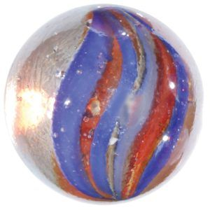 Funfair Marble 16mm