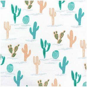 Rico Designs Cactus