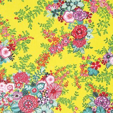 Rico Designs Floral