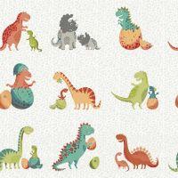 Rex Big Dino