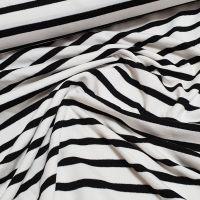 Jersey Knit Stripe