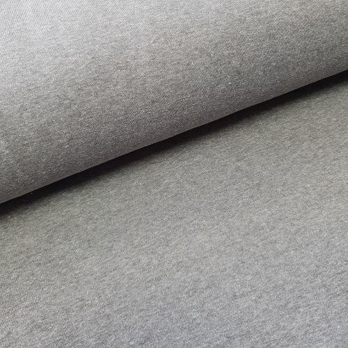 Sweatshirt Jersey Grey