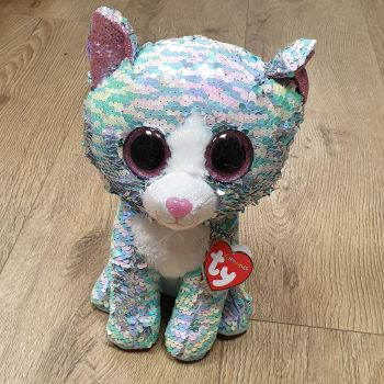 Flippables Plush 28cm Whimpsy