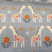Dashwood Studio Meadow Safari Giraffe