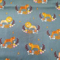 Dashwood Studio Meadow Safari Lion