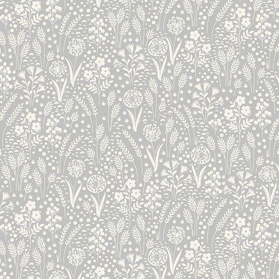 Makower Groves Tonal Cotton Fabric