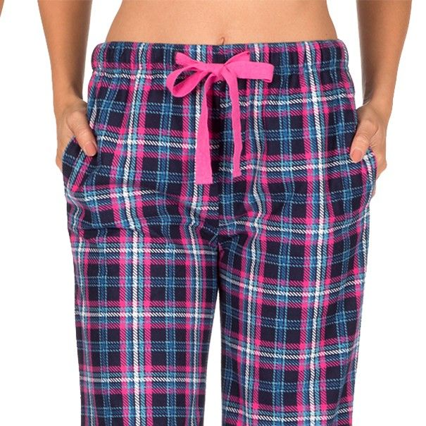 Teens Pyjamas Pants Workshop Half Term Friday 21st February