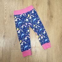 Sewing With Stretch Kids Joggers