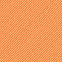 Makower Sweet Shoppe Too Sherbert Candy Stripe Cotton Fabric