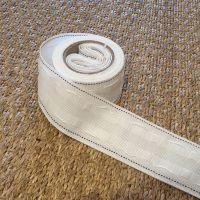 Curtain Header Tape 2