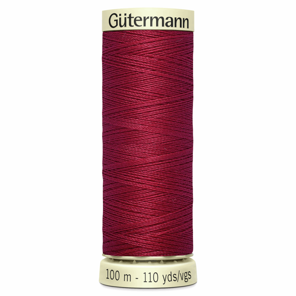 Sew All Polyester Sewing Thread Colour 384