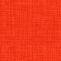 Makower Linea Texture Grenadine Cotton Fabric
