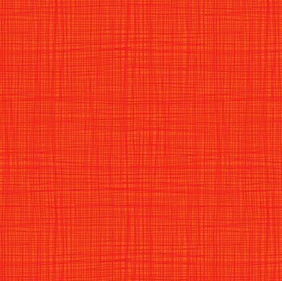 Makower Linea Texture Grenadine Cotton Fabric