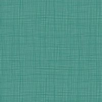 Makower Linea Texture Duck Egg Cotton Fabric