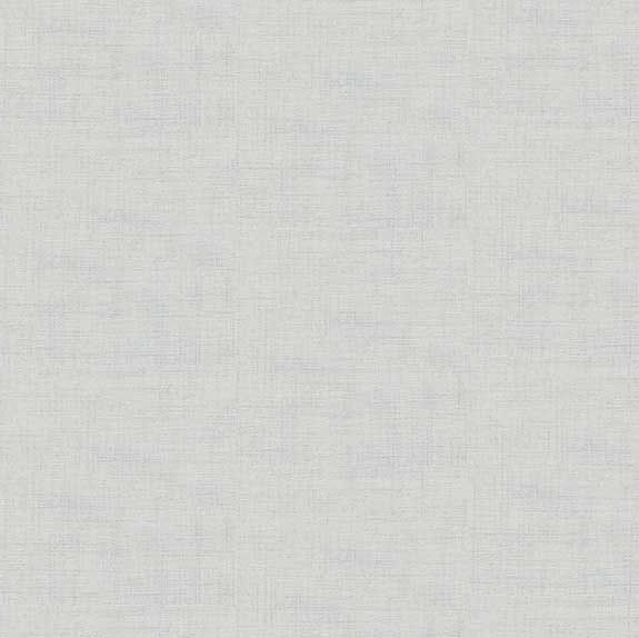 Makower Linen Cotton Fabric Dove