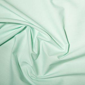 PolyCotton Fabric Nil
