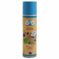 606 Heat Fusible Adhesive
