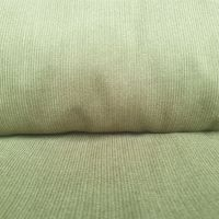 Cotton Needlecord Corduroy Olive