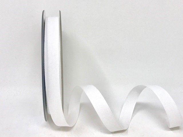 White Tape 14mm