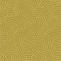 Dashwood Studio Twist Cotton Fabric Olive