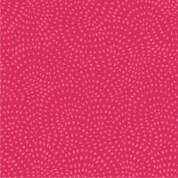 Dashwood Studio Twist Cotton Fabric Sorbet