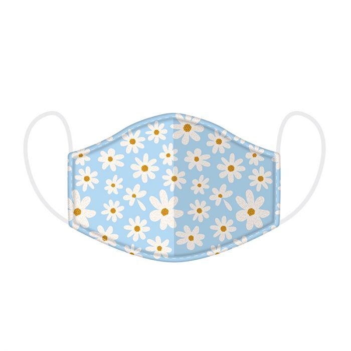 Adults Reusable Face Mask Daisie