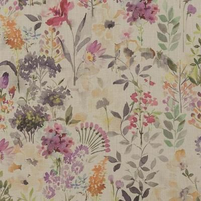Oilcloth Fabric Aylesbury