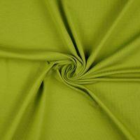 Cotton Jersey Fabric Khaki