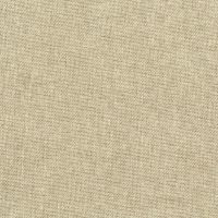 Plain Linen Look Cotton Canvas Fabric Natural