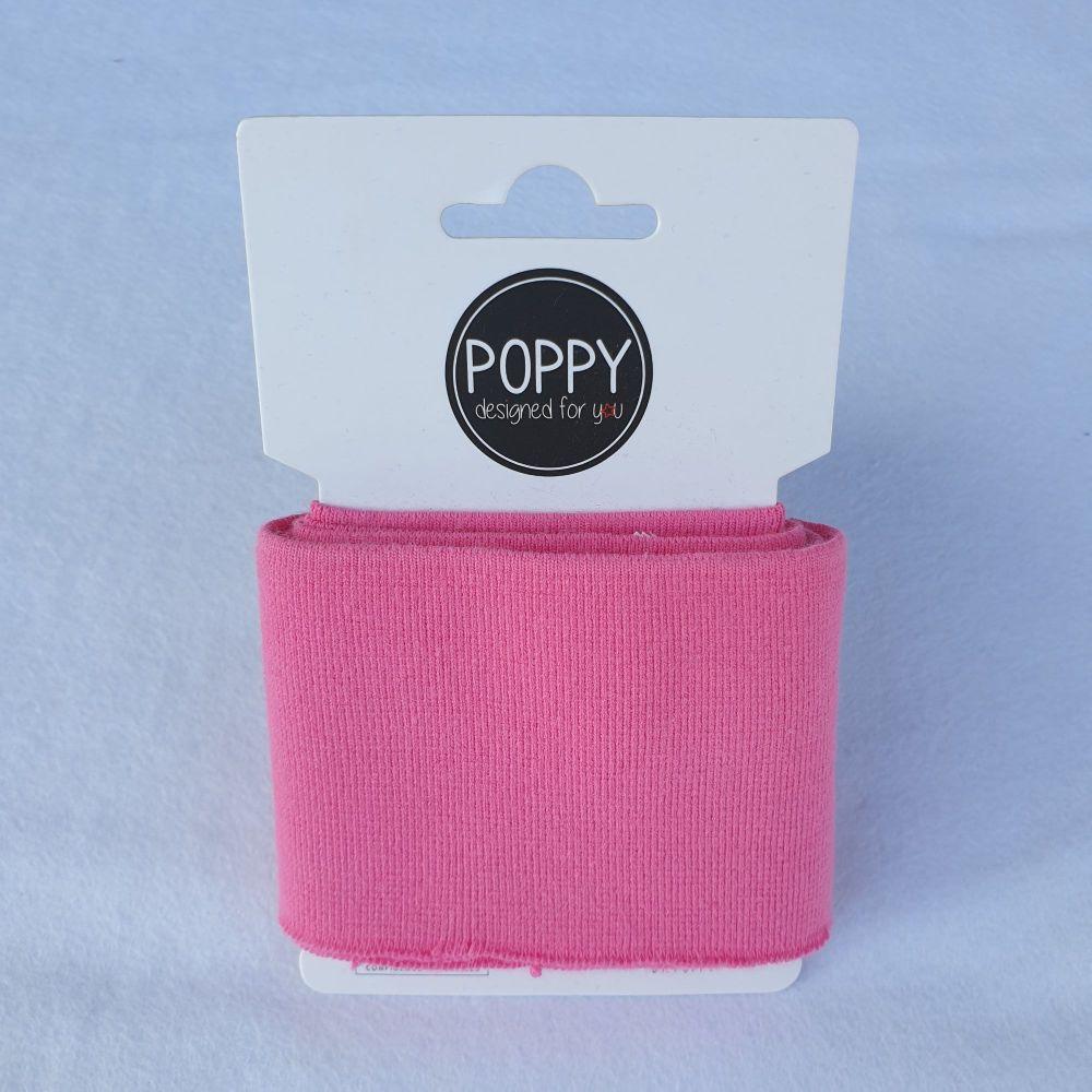 Cuffs Pink