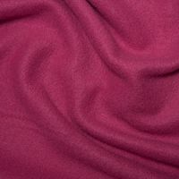 Polar Fleece Cerise