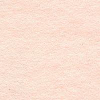 Wool Felt Mix Blush Pink